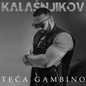Teca Gambino 歌手頭像
