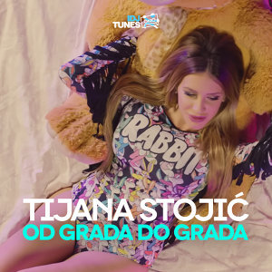 Tijana Stojic 歌手頭像