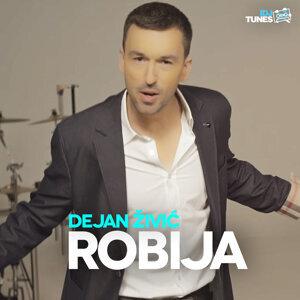 Dejan Zivic 歌手頭像