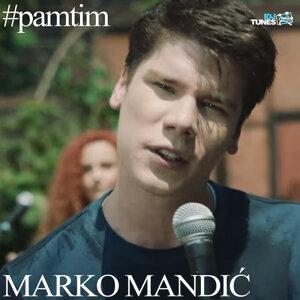 Marko Mandic