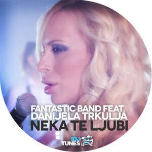 Fantastic Band feat. Danijela Trkulja 歌手頭像