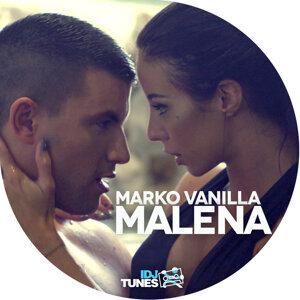 Marko Vanilla
