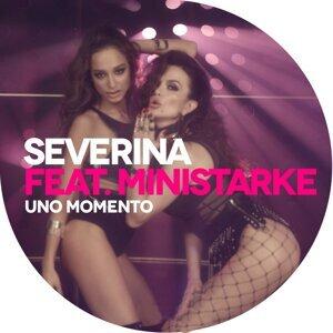 Severina feat. Ministarke