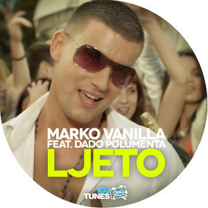 Marko Vanilla feat. Dado Polumenta 歌手頭像