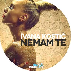 Ivana Kostic 歌手頭像