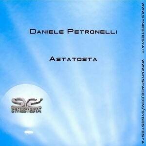 Daniele Petronelli presents Loscoboyz アーティスト写真