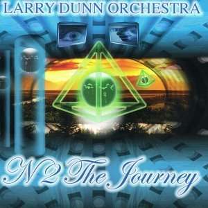 Larry Dunn Orchestra 歌手頭像