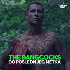 The Bangcocks 歌手頭像