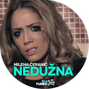 Milena Ceranic