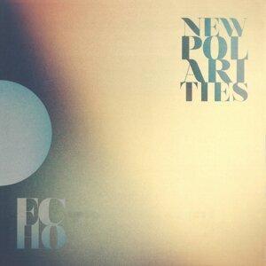 New Polarities 歌手頭像