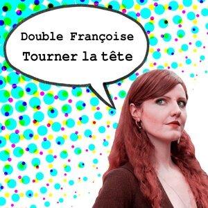 Double Françoise 歌手頭像