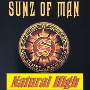 Sunz Of Man 歌手頭像