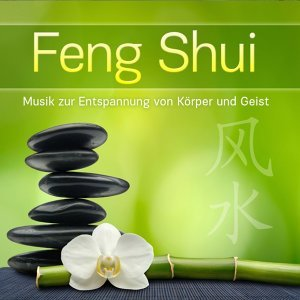 Die Feng Shui Meister 歌手頭像