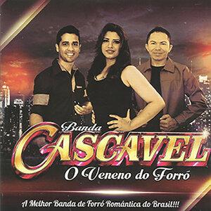 Banda Cascavel 歌手頭像