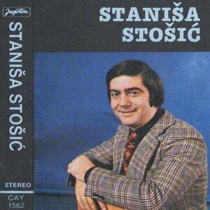 Stanisa Stosic