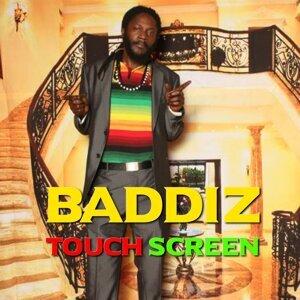 Baddiz 歌手頭像