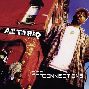 Al Tariq 歌手頭像
