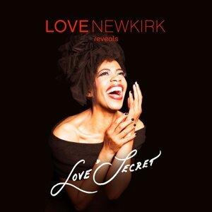 Love Newkirk 歌手頭像