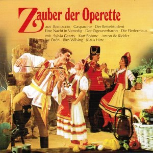 Orchester Württembergische Staatsoper 歌手頭像