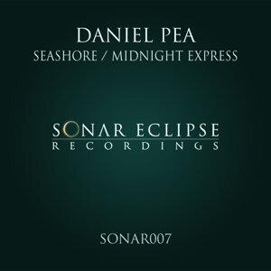 Daniel Pea 歌手頭像