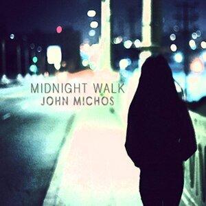 John Michos 歌手頭像