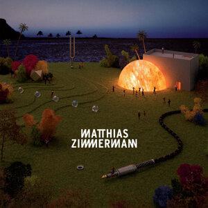 Matthias Zimmermann 歌手頭像