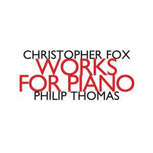 Philip Thomas 歌手頭像