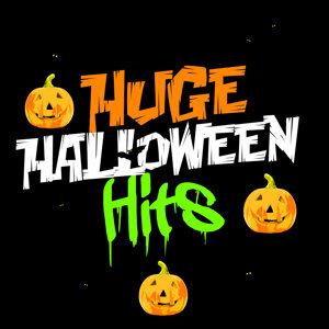 Halloween & Musica de Terror Specialists, Halloween Songs, Musica de Halloween Specialists 歌手頭像