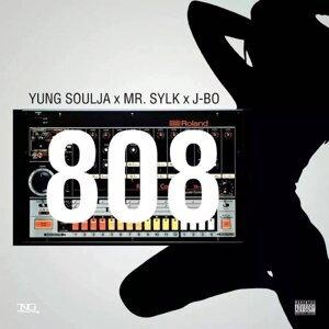 Yung Soulja 歌手頭像