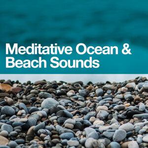 Ocean Wave Sounds, Ocean Waves 歌手頭像