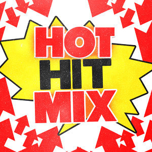 Party Mix All-Stars, Party Time DJs, Todays Hits 歌手頭像