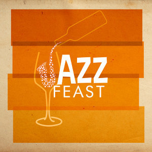 Dinner Jazz, Relaxing Jazz Music, Smooth Chill Dinner Background Instrumental Sounds 歌手頭像