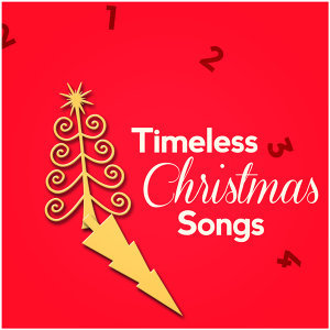 Christmas, Feliz Navidad, xmas songs 歌手頭像