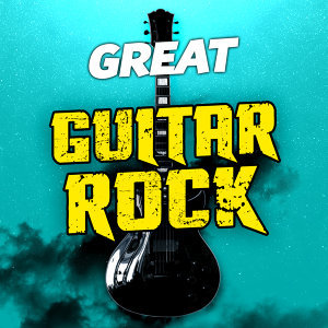 Best Guitar Songs, Classic Rock Masters, Rockstars 歌手頭像