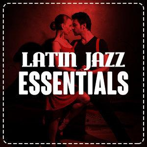Bossa Nova, Brazilian Jazz, The Latin Party All Stars 歌手頭像