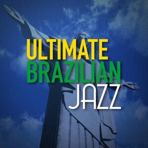 Brazilian Lounge Project, Brazilian Jazz 歌手頭像
