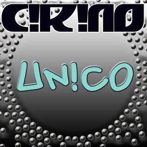 Cirino 歌手頭像