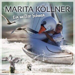 Marita Kollner 歌手頭像