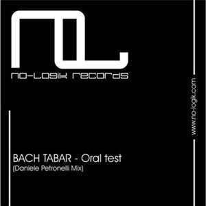 Bach Tabar 歌手頭像