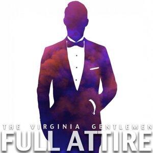 The Virginia Gentlemen 歌手頭像