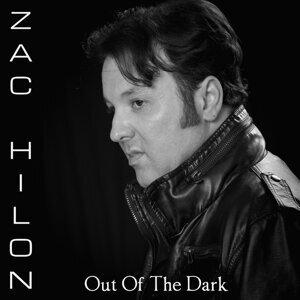 Zac Hilon 歌手頭像