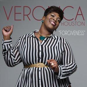 Veronica Houston 歌手頭像