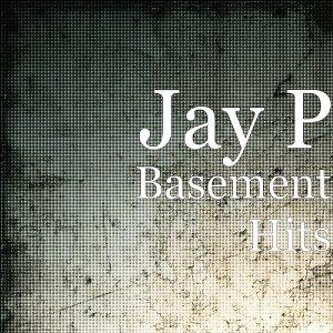 Jay P