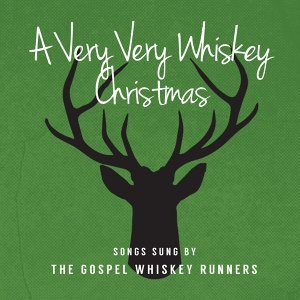 The Gospel Whiskey Runners 歌手頭像