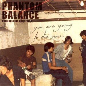 Phantom Balance 歌手頭像
