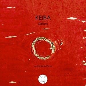 Keira 歌手頭像