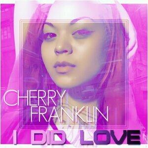 Cherry Franklin 歌手頭像