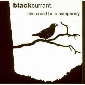 Black Currant 歌手頭像