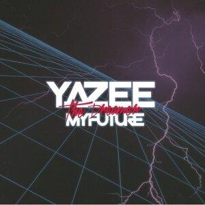 Yazee the Dreamer 歌手頭像