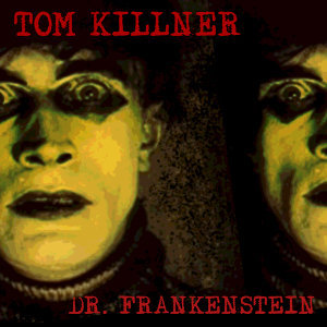 Tom Killner 歌手頭像